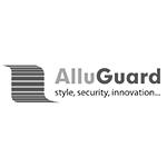 AlluGuard